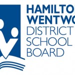 Hamilton-Wentworth District School Board Adopts Literacy DVD's